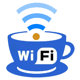 https://cobratek.net/images/apps/wifimanager_icon.png